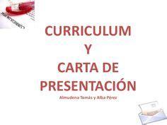 Ejemplos de curriculum vitae básico - Ejemplos de Curriculum