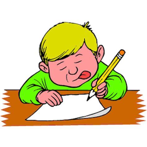 How to Write - LibCal - Copenhagen Business School Library